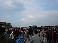 20121101709.jpg