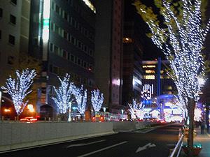 20121101726.jpg
