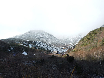 2012110309.jpg