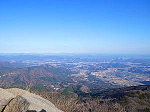 2012121608.jpg