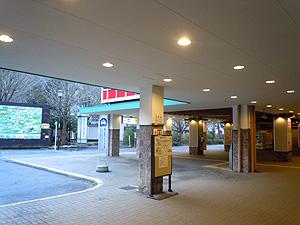 2013032001.jpg