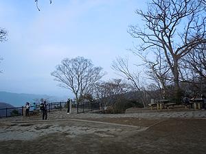 2013032002.jpg