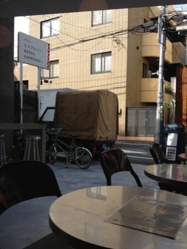 image_20121116220314.jpg