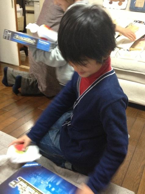 image_20121227164642.jpg
