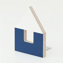a_07_bookstand.jpg