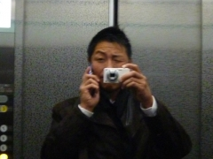 sP1020418.jpg