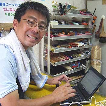 20100802_1.jpg