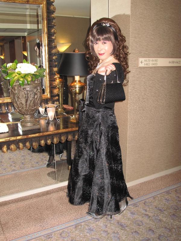 091218黒ドレス(3)