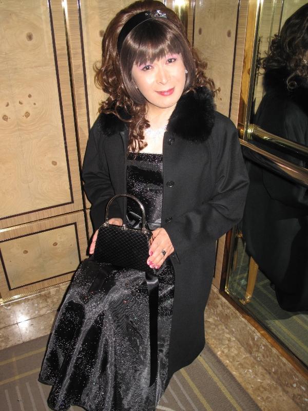 091218黒ドレス(6)