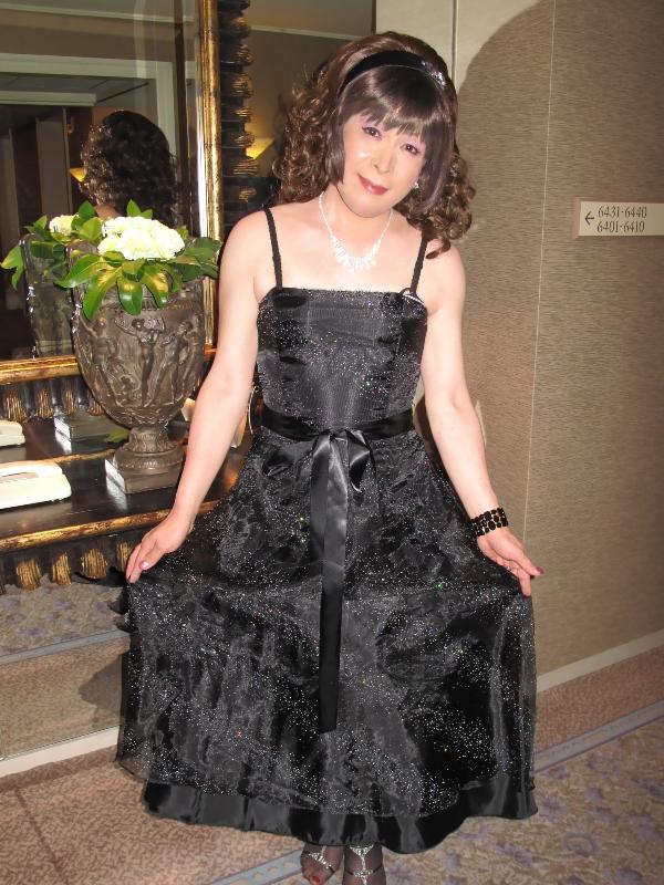 091218黒ドレス(7)