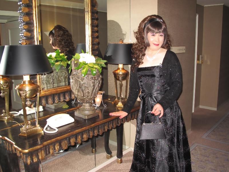 091218黒ドレス(8)