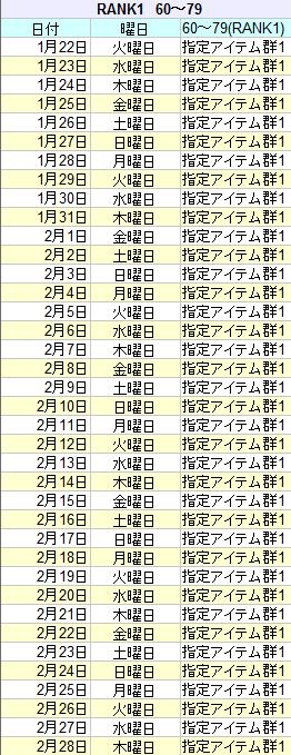 122-228rank1.png