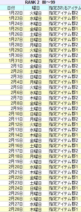 122-228rank2.png