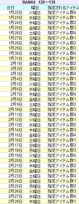 122-228rank4.png