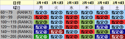 211-216sitei.png