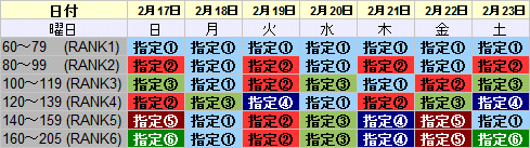 217-223sitei.png