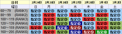 224-302sitei.png
