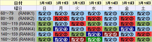 310-316sitei.png