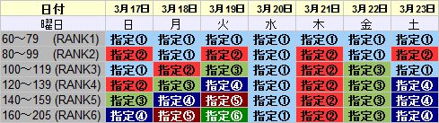 317-323sitei.png