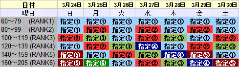324-330sitei.png