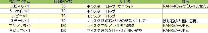 rank5-112.png