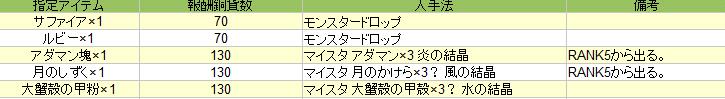 rank6-112.png