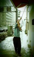 2013積雪