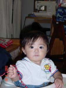 a---c---02-08-034_convert_2.jpg