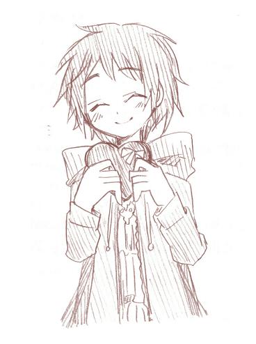 yasuko2.jpg