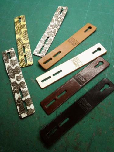 necktie-1.jpg
