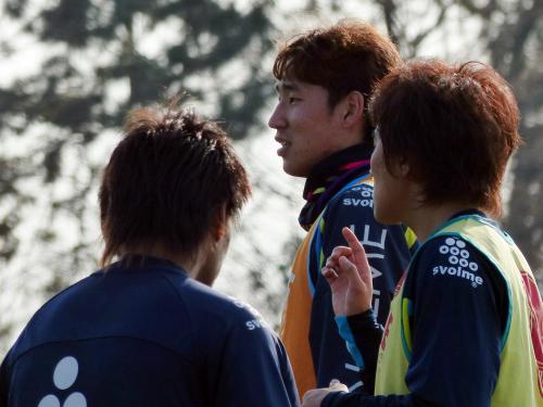 20140111雁ノ巣51
