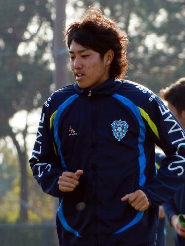 20140111雁ノ巣48