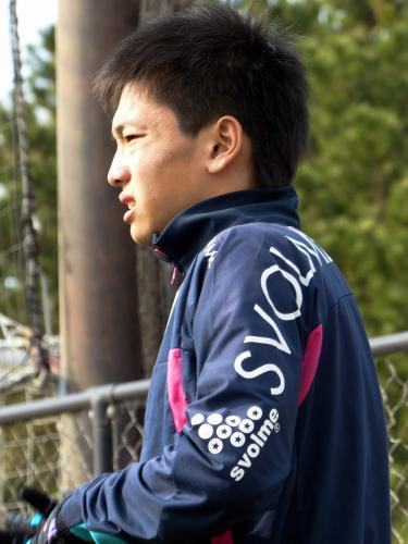 20140111雁ノ巣4