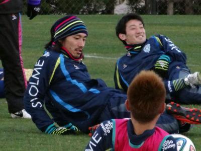 20140115雁ノ巣6