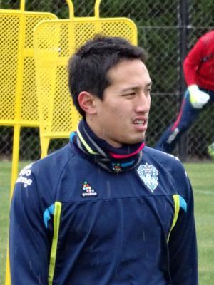 20140115雁ノ巣1