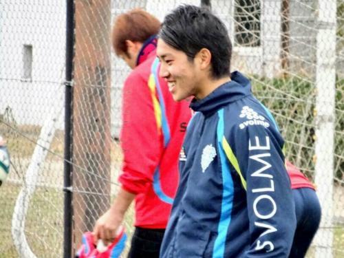 20140120雁ノ巣3
