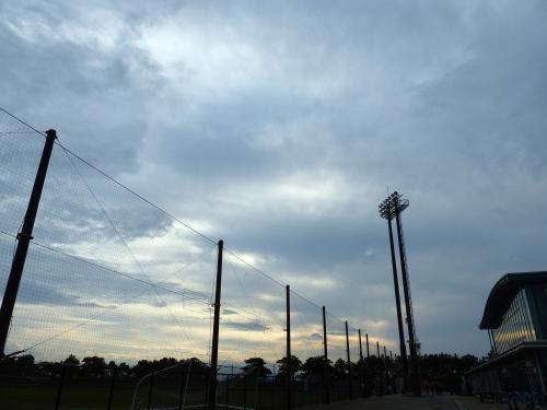 20140125雁ノ巣70