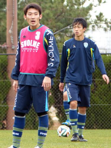20140125雁ノ巣58