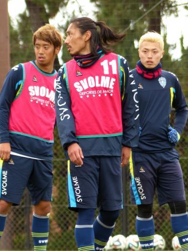 20140125雁ノ巣53
