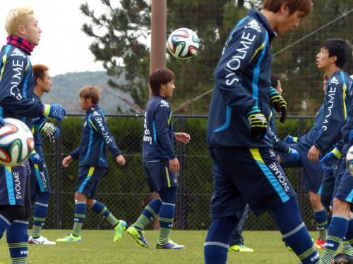 20140125雁ノ巣18