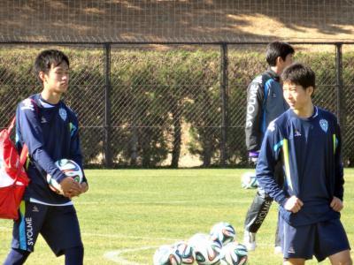 20140129雁ノ巣13