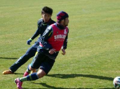 20140129雁ノ巣12