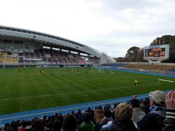 20140209鹿島戦0