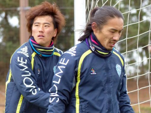 20140215雁ノ巣51