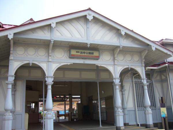 阪堺電車 4