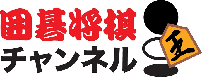 igo_2013122813153249a.jpg