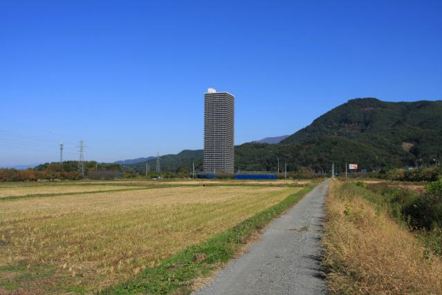 inaka-tower.jpg