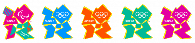 london-olympics-logo.png