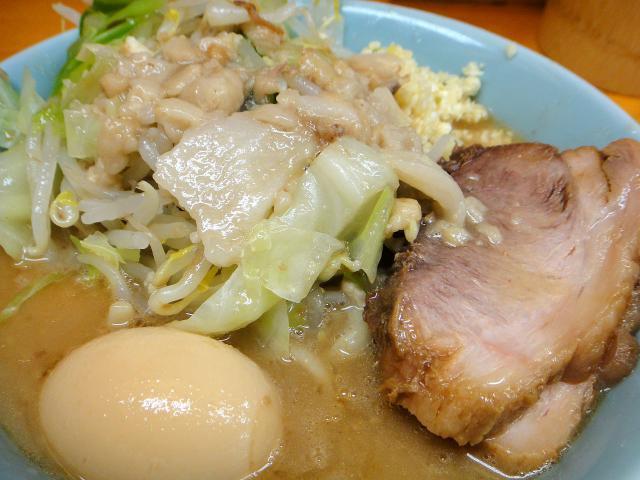 shimbashi-jiro3.jpg