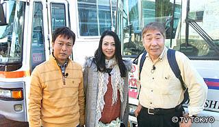 tv-rosen-bus1.jpg